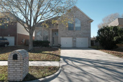 Photo of 231 Spencer Landing E, La Porte, TX 77571 (MLS # 61847632)