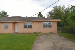 Photo of 10 Ashleyville Road, Baytown, TX 77521 (MLS # 61900595)