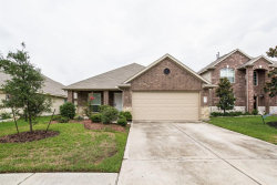 Photo of 30526 Ginger Trace Drive, Spring, TX 77386 (MLS # 6211067)