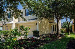Photo of 17514 Olympic Park Lane, Humble, TX 77346 (MLS # 62286199)