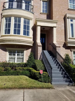 Photo of 26 History Row, The Woodlands, TX 77380 (MLS # 62316924)