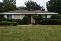 Photo of 1934 Airline Drive, Katy, TX 77493 (MLS # 62331464)