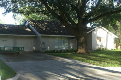 Photo of 2411 Byron Avenue, Pearland, TX 77581 (MLS # 62403989)