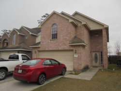 Photo of 20506 Kenswick Drive, Humble, TX 77338 (MLS # 62582275)
