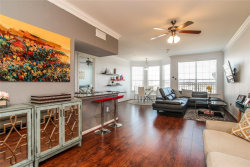 Photo of 7575 Kirby Drive, Unit 2422, Houston, TX 77030 (MLS # 62607549)