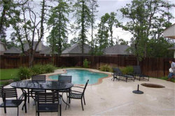 Photo of 127 Regan Mead Circle, The Woodlands, TX 77382 (MLS # 62697946)