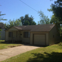 Photo of 322 E 1st Street, Deer Park, TX 77536 (MLS # 62725263)
