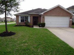 Photo of 21331 Bending Green Way, Katy, TX 77450 (MLS # 62733866)
