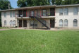 Photo of 3021 Sycamore, Unit 1, Bay City, TX 77414 (MLS # 62774759)