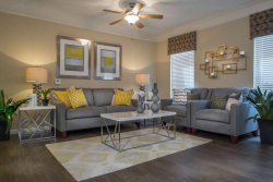 Photo of 2800 Tranquility Lake Blvd, Unit 5108, Pearland, TX 77584 (MLS # 62891337)