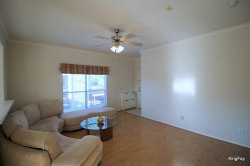 Photo of 6289 Wilcrest Drive, Unit 2202, Houston, TX 77072 (MLS # 62915695)