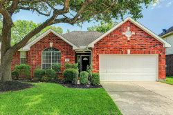Photo of 907 Norfolk Drive, Pearland, TX 77584 (MLS # 63003946)