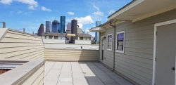 Photo of 1605 W Dallas Street, Unit C, Houston, TX 77019 (MLS # 63412883)