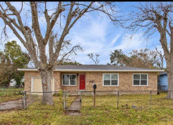 Photo of 2422 Charity Street, La Marque, TX 77568 (MLS # 63452036)