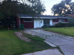 Photo of 8527 Meadville Street, Houston, TX 77061 (MLS # 63480534)