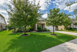 Photo of 30107 Legends Ridge Drive, Spring, TX 77386 (MLS # 63494386)
