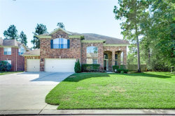Photo of 6319 Stone Hill Road, Spring, TX 77389 (MLS # 63596967)