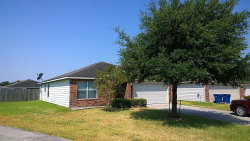 Photo of 28811 Comal River ct Court, Spring, TX 77386 (MLS # 63632469)