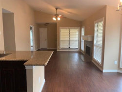 Photo of 1881 Bering, Unit 38, Houston, TX 77057 (MLS # 63650504)