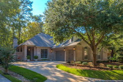 Photo of 11 Highland Green Place, The Woodlands, TX 77381 (MLS # 63662484)