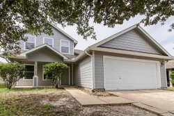 Photo of 19715 Falling Stream Drive, Tomball, TX 77375 (MLS # 63698616)