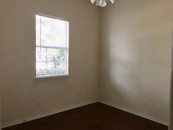 Tiny photo for 14439 Bush Sage, Cypress, TX 77429 (MLS # 63906133)
