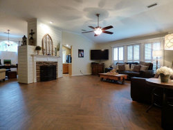 Photo of 20726 Redbud Trail, Kingwood, TX 77346 (MLS # 64089620)