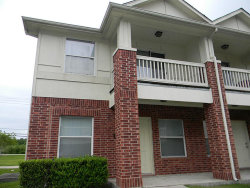Photo of 1614 Lake Drive, Missouri City, TX 77459 (MLS # 64225291)