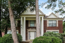 Photo of 17222 Shadow Valley Drive, Spring, TX 77379 (MLS # 64745249)