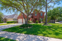 Photo of 3623 Brookstone Court, Pearland, TX 77584 (MLS # 64758504)