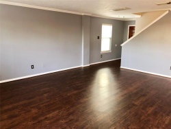 Tiny photo for 5126 Redemption Circle, Houston, TX 77018 (MLS # 64885174)