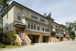 Photo of 777 S Mayde Creek Drive, Unit 379, Houston, TX 77079 (MLS # 64893881)