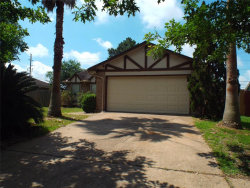 Photo of 22007 Breezy Hill Drive, Katy, TX 77449 (MLS # 65003935)