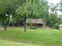 Photo of 2407 Sinclair Street, Pasadena, TX 77503 (MLS # 65033411)