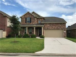 Photo of 4438 Iris Bay Lane, Baytown, TX 77521 (MLS # 65063739)