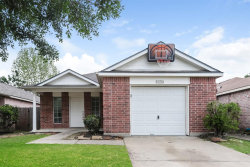 Photo of 6230 Cottage Pines Drive, Katy, TX 77449 (MLS # 6514946)