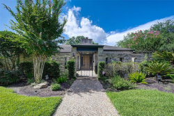 Photo of 5251 Braesvalley Drive, Houston, TX 77096 (MLS # 65530118)