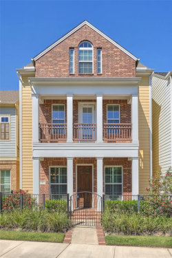 Photo of 7 E Breezy Way, The Woodlands, TX 77380 (MLS # 65537573)