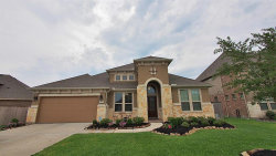 Photo of 6210 Eden Prairie Drive, Richmond, TX 77407 (MLS # 65863852)