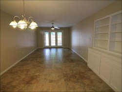 Photo of 855 Wax Myrtle Lane, Unit 1, Houston, TX 77079 (MLS # 65867669)