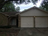 Photo of 5008 Rockland, Pearland, TX 77584 (MLS # 65908704)