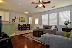 Photo of 74 Blue Creek Court, The Woodlands, TX 77382 (MLS # 66029402)