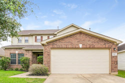 Photo of 19618 Bold River Road, Tomball, TX 77375 (MLS # 66090637)