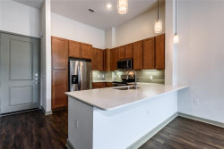 Photo of 1711 Caroline Street, Unit 325, Houston, TX 77002 (MLS # 66136520)