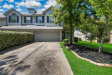 Photo of 7 Baccara Place, The Woodlands, TX 77384 (MLS # 66223118)