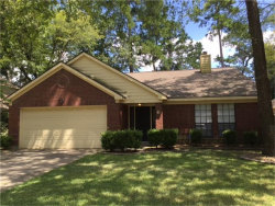Photo of 6 Green Slope, The Woodlands, TX 77381 (MLS # 66252154)