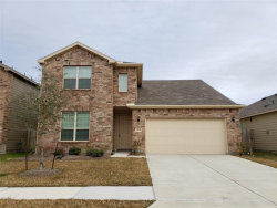 Photo of 2330 Northern Great White Court, Katy, TX 77449 (MLS # 66340716)