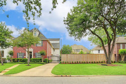 Photo of 4318 Mildred Street, Bellaire, TX 77401 (MLS # 66605688)