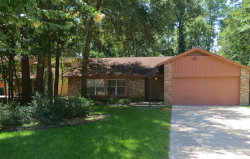 Photo of 1 Bellbird Court, The Woodlands, TX 77380 (MLS # 66648009)