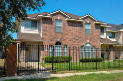 Photo of 3510 Canfield, Houston, TX 77004 (MLS # 6668522)